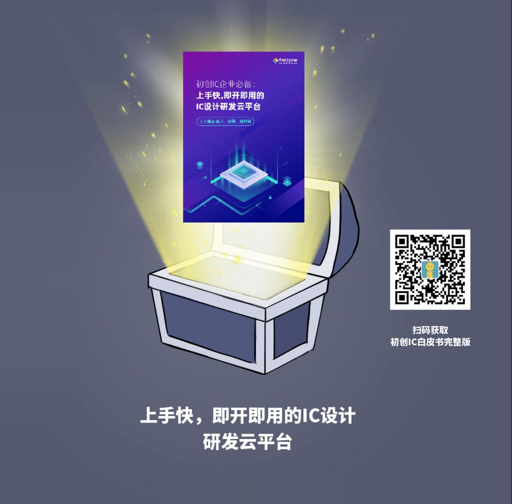 初创ic企业白皮书下载